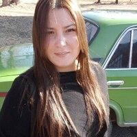 Дарья, 27 лет, Козерог, Норильск