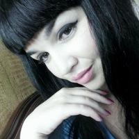 @Lesya/Лейсан, 37 лет, Близнецы, Волгоград