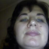 Юлия, 37 лет, Близнецы, Краснодар