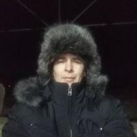 Сергей, 38 лет, Дева, Самара