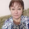 Наталья, 57, г.Славянка