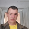 Алексей, 38, г.Верхнебаканский