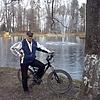 Андрей, 56, г.Клин