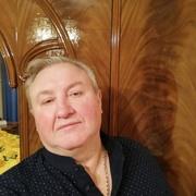 Леонид 56 Когалым (Тюменская обл.)