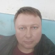 Алексей 45 Киржач