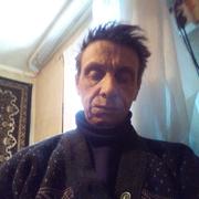 Анатолий 40 Барнаул