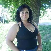 Подружиться с пользователем Наталья 41 год (Козерог)