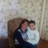 Елена Черная, 44, г.Стаханов