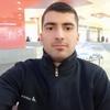 Алексей, 30, г.Сургут