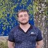 Игорь Никифоров, 33, г.Новый Уренгой