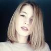 Виктория, 23, г.Новосибирск