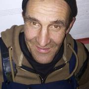 Василий 48 Балезино