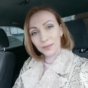 Ирина 35 Белово