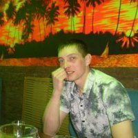 Igorik, 31 год, Телец, Нерюнгри