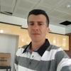 Hasan, 20, г.Анталья