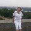 ТАТЬЯНА, 60, г.Очаков