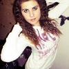 Masha, 28, Gaysin