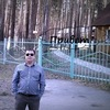Саша, 33, г.Екатеринбург