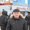 Andrei, 54, г.Москва