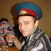 Григорий, 39, г.Петропавловск