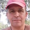 Mikhail, 46, г.Сухой Лог