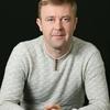 Евгений, 41, г.Кропивницкий (Кировоград)