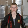 Сергей, 24, г.Алейск