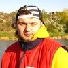 Ярослав, 25, г.Фастов