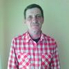 Анатолий, 53, г.Магнитогорск
