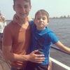 Алексей, 19, г.Ульяновск