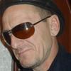 gdeto, 53, г.Кустанай