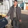 Олег, 48, г.Черемхово
