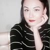 Светлана, 22, г.Зарайск