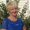 Марина, 53, г.Павлодар