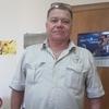 павел, 69, г.Балаково