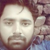 AJaz Upal, 29, г.Исламабад
