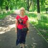 Валентина, 67, г.Армавир