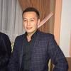 Арман, 27, г.Иссык