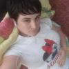 Оля Матросова, 31, г.Абакан