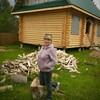 Марина, 51, г.Вологда