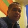 Дмитрий, 30, г.Bendern