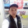 Павел, 38, г.Краснодар