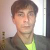 рома, 38, г.Суздаль