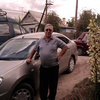 сергей, 61, г.Волгоград