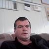 wiktor, 33, г.Серафимович