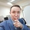 Елдос, 41, г.Алматы́