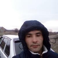Pavel, 38 лет, Стрелец, Казань