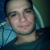 lis, 25, г.Москва