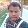 highstar, 30, Zumaia