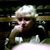 Ludok, 64, г.Воронеж